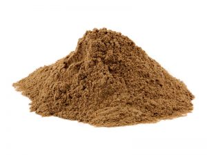Organic-Angelica-Root-Extract-Powder
