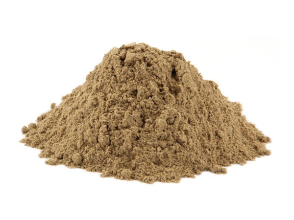 Organic-Echinacea-Purpurea-Extract-Powder