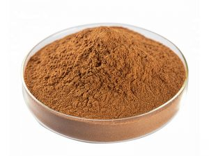 Organic-Pomegranate-Peel-Extract-Powder-1