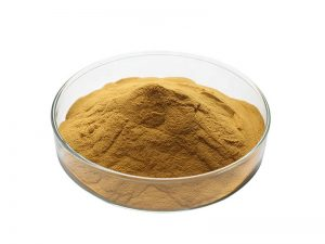 organic-red-ginseng-powder